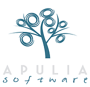 Logo of Apulia Software s.r.l